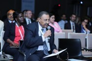 2284-adfimi-international-development-forum-on-sme-adfimi-fotogaleri[188x141].jpg